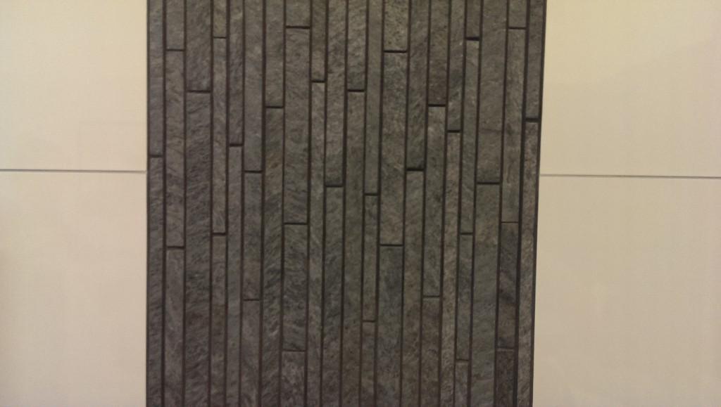 Quarziti Waterfall Mosaik 30x60